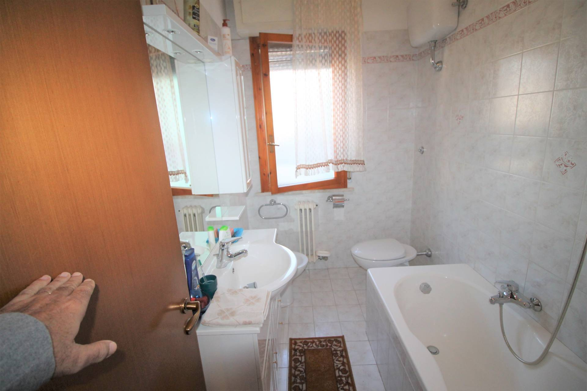 Appartamento in vendita, rif. v2813B
