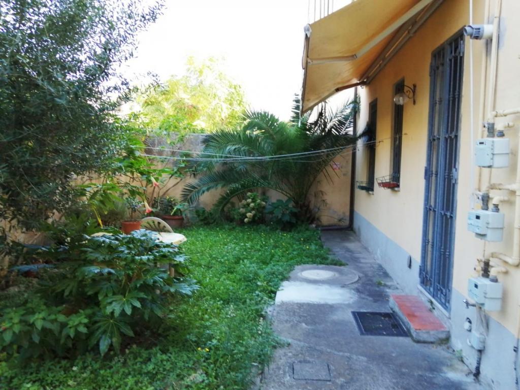 Appartamento in vendita, rif. TL2013125-CLB