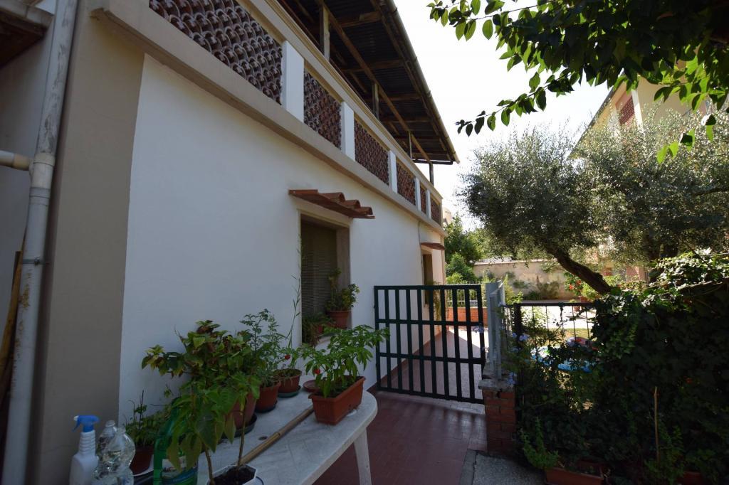 Villa singola in vendita, rif. TL179449-CLB