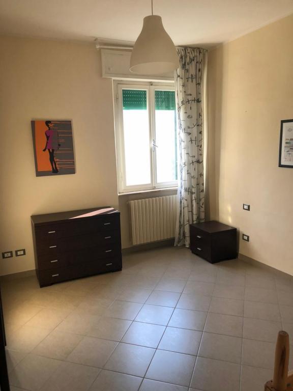 Appartamento in vendita, rif. TL2013168-CLB