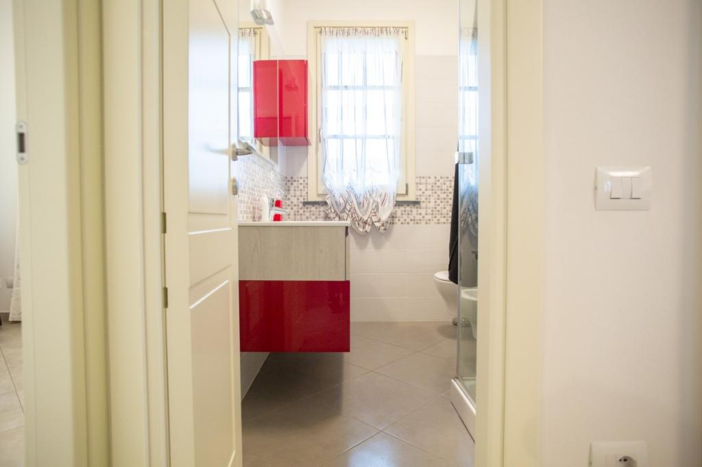 Appartamento in vendita, rif. TL2013202-CLB