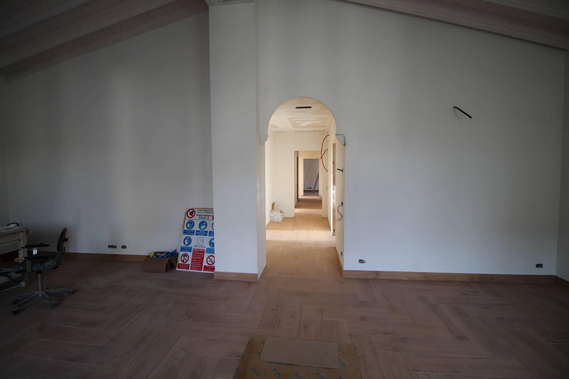 Villa singola in vendita, rif. V2821B