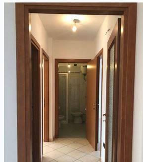 Appartamento in vendita, rif. V2823B
