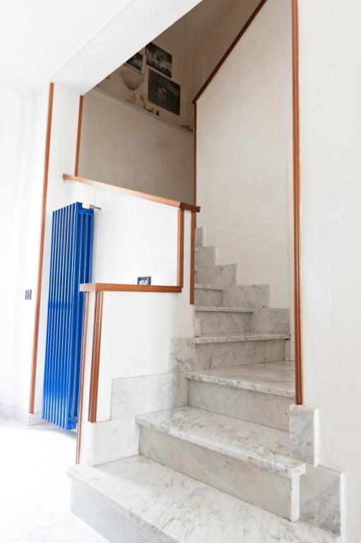 Appartamento in vendita, rif. TL2013222-CLB