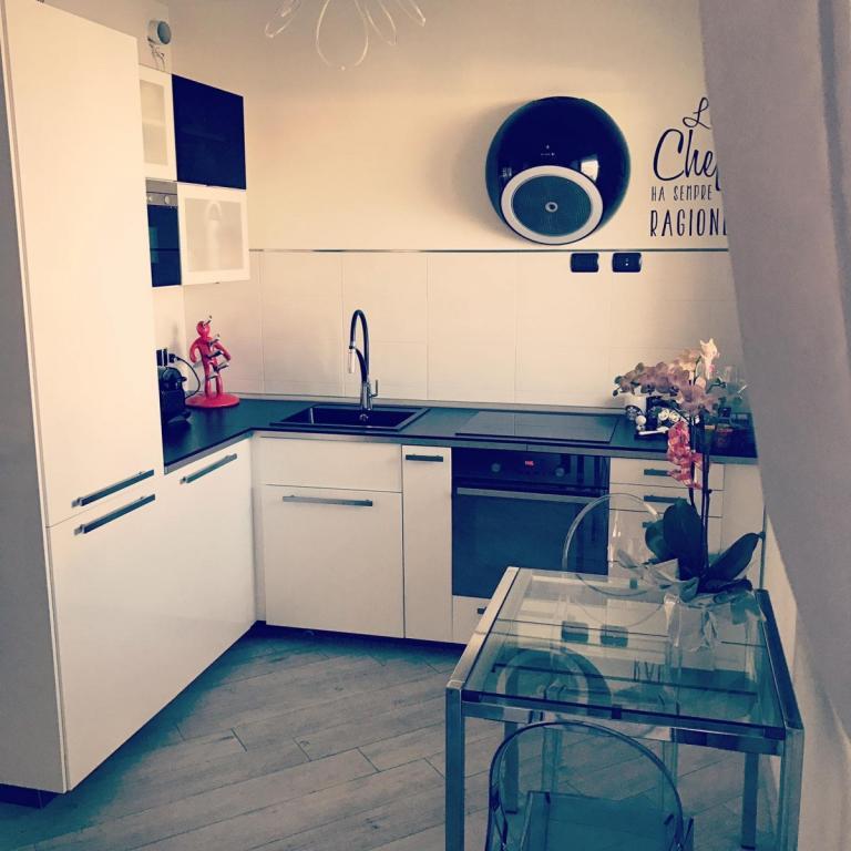 Appartamento in vendita, rif. TL2013223-CLB