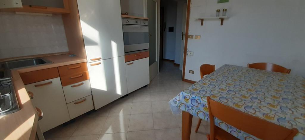 Appartamento in vendita, rif. TL2013190-CLB