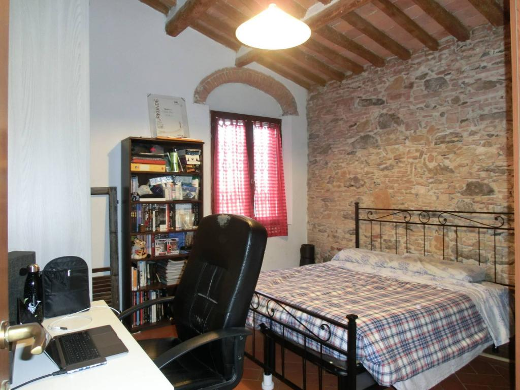Appartamento in vendita, rif. TL2013090-CLB