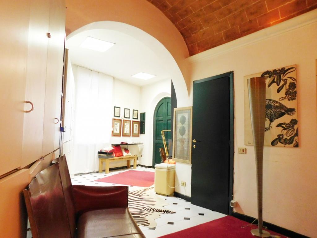 Appartamento in vendita, rif. TL2013218-CLB