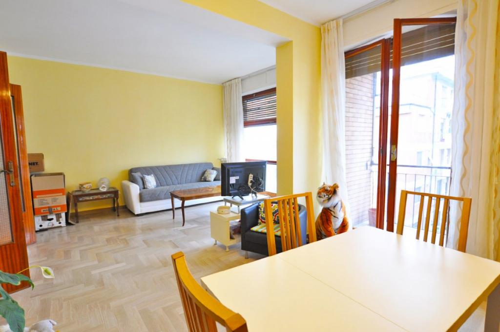 Appartamento in vendita, rif. TL2013228-CLB
