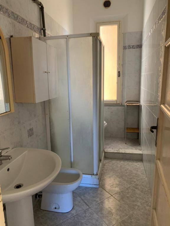 Appartamento in vendita, rif. TL2013230-CLB