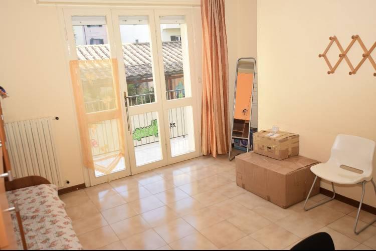 Appartamento in vendita, rif. TL2013232-CLB