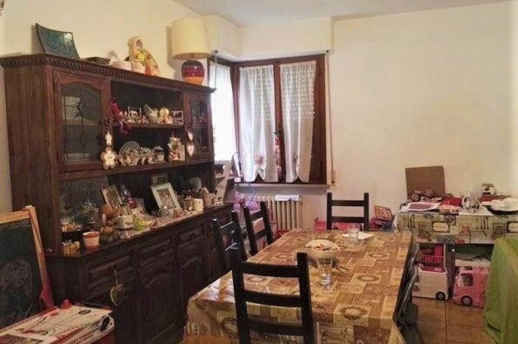 Appartamento in vendita, rif. TL2013226-CLB