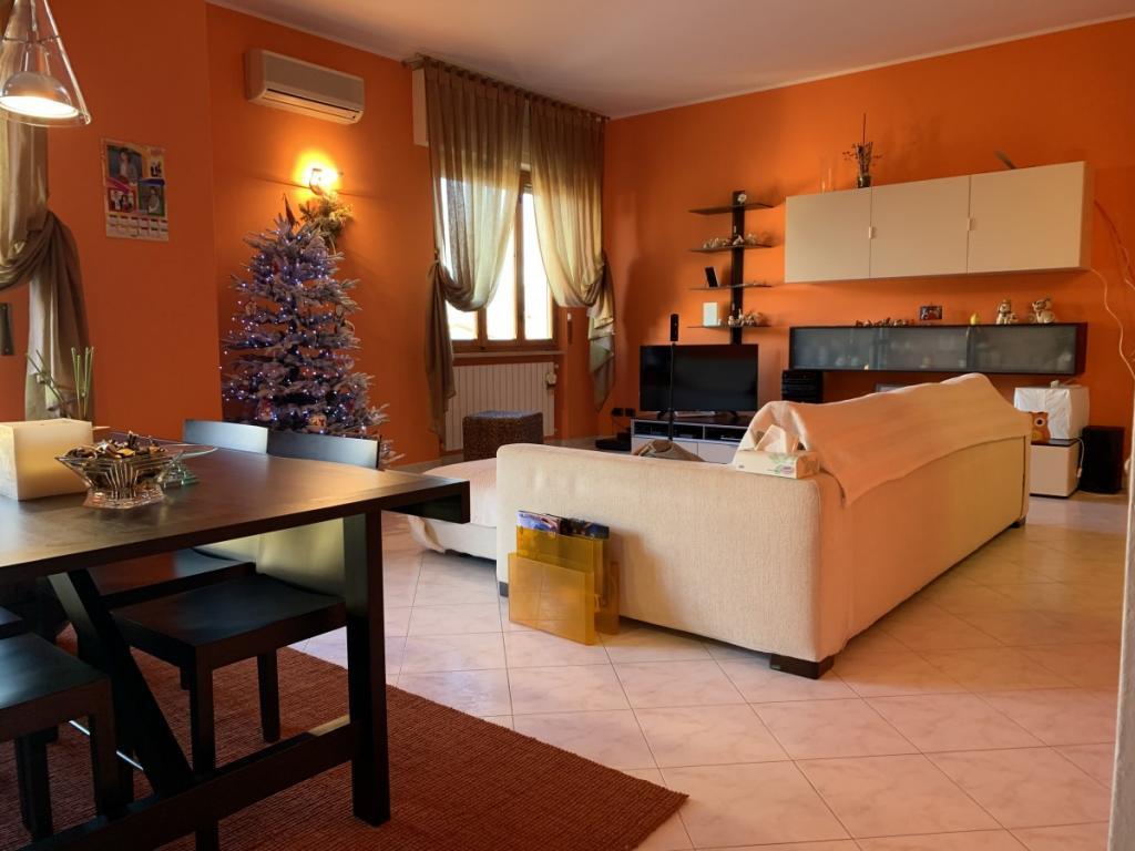 Appartamento in vendita, rif. TL2013234-CLB
