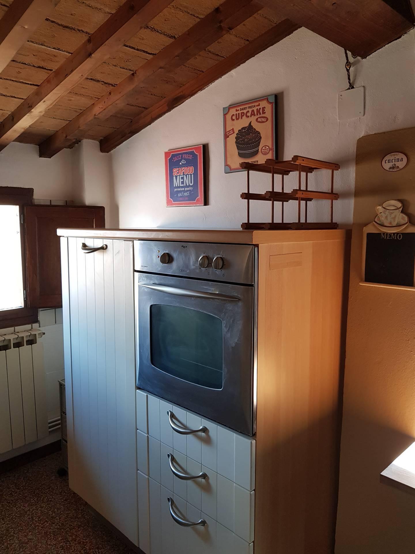 Appartamento in vendita, rif. V2831B