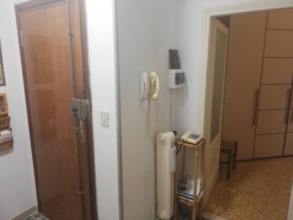 Appartamento in vendita, rif. TL2013015-CLB