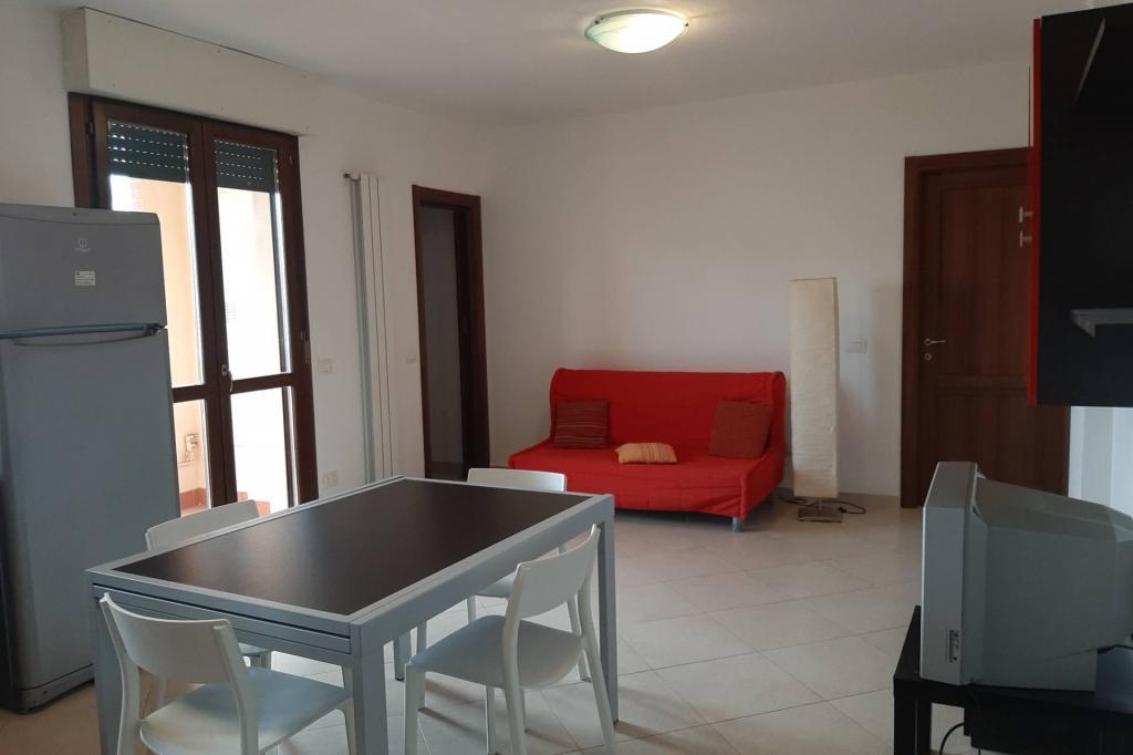 Appartamento in vendita, rif. TL2113287-CLB