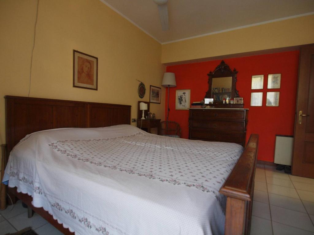 Villetta a schiera in vendita, rif. TL2113293-CLB