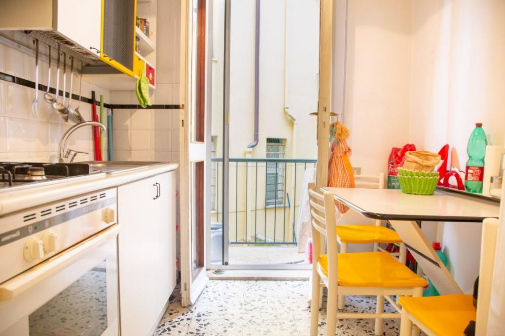 Appartamento in vendita, rif. TL2113307-CLB
