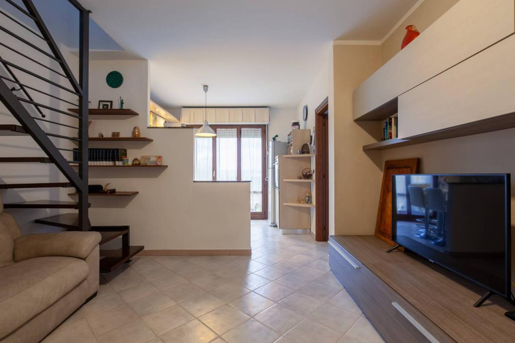 Appartamento in vendita, rif. TL2113310-CLB