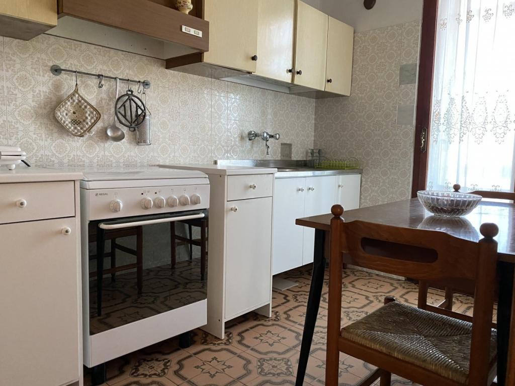 Appartamento in vendita, rif. TL2113282-CLB