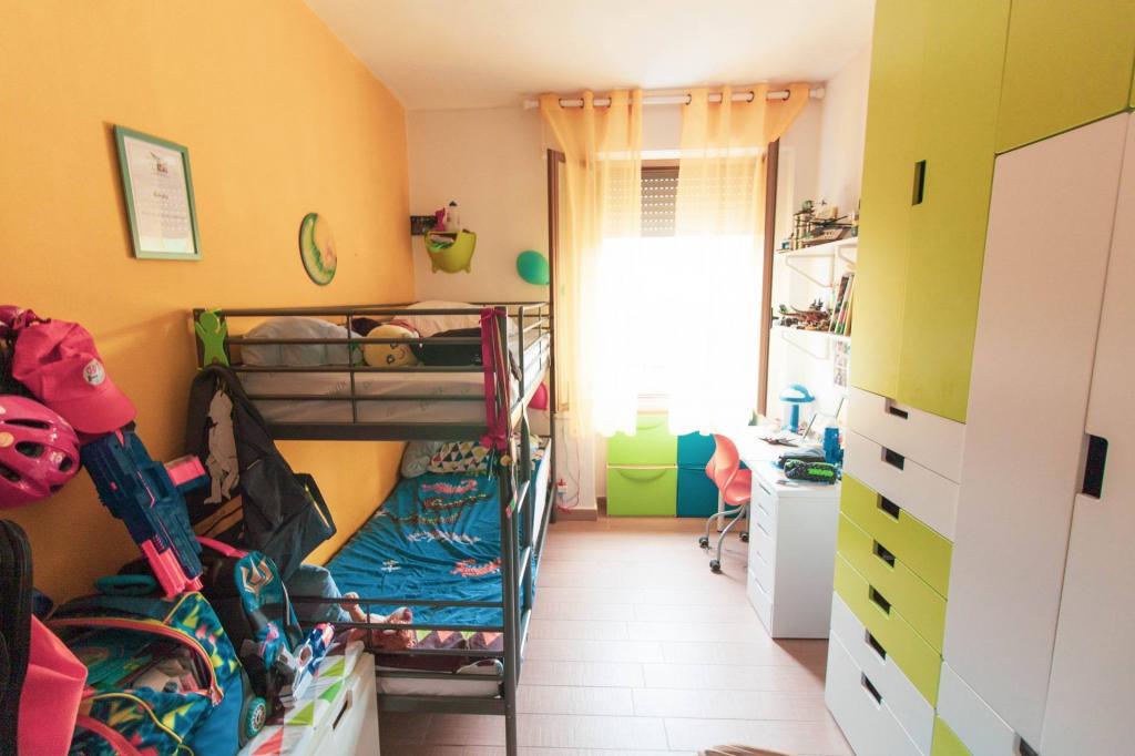 Appartamento in vendita, rif. TL2012916-CLB
