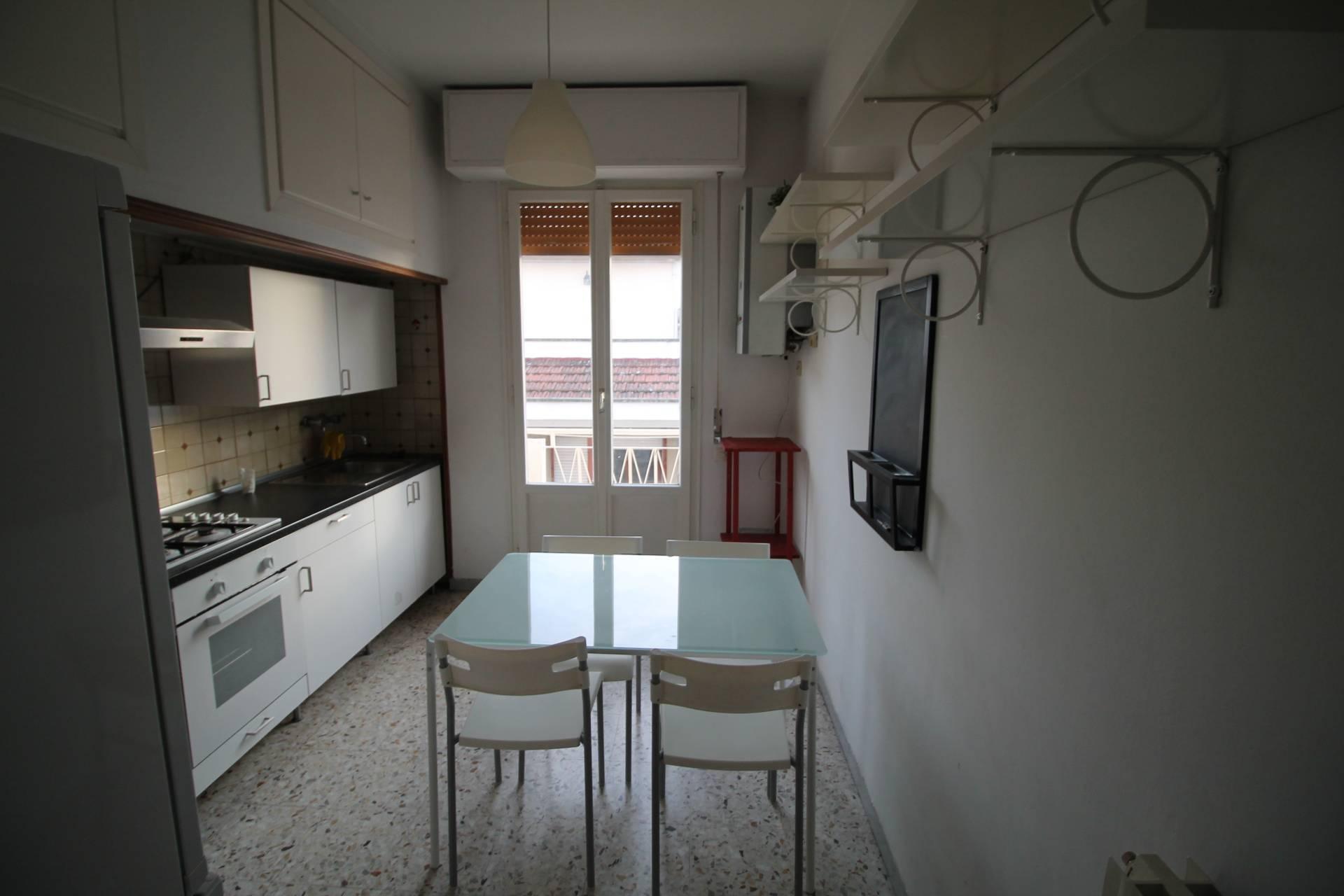 Appartamento in vendita, rif. V2840B