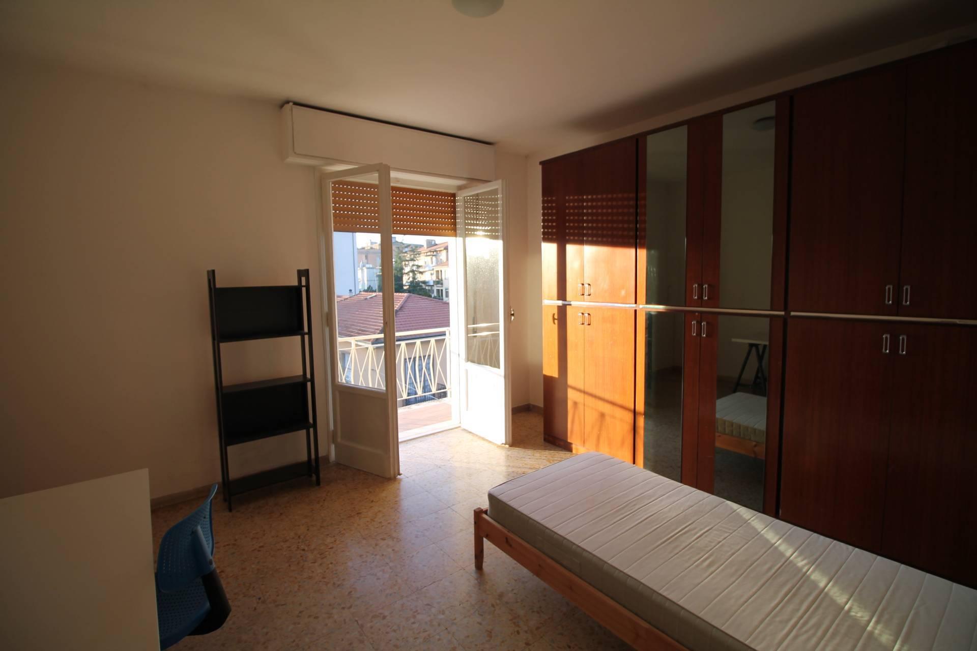 Appartamento in vendita, rif. V2841B