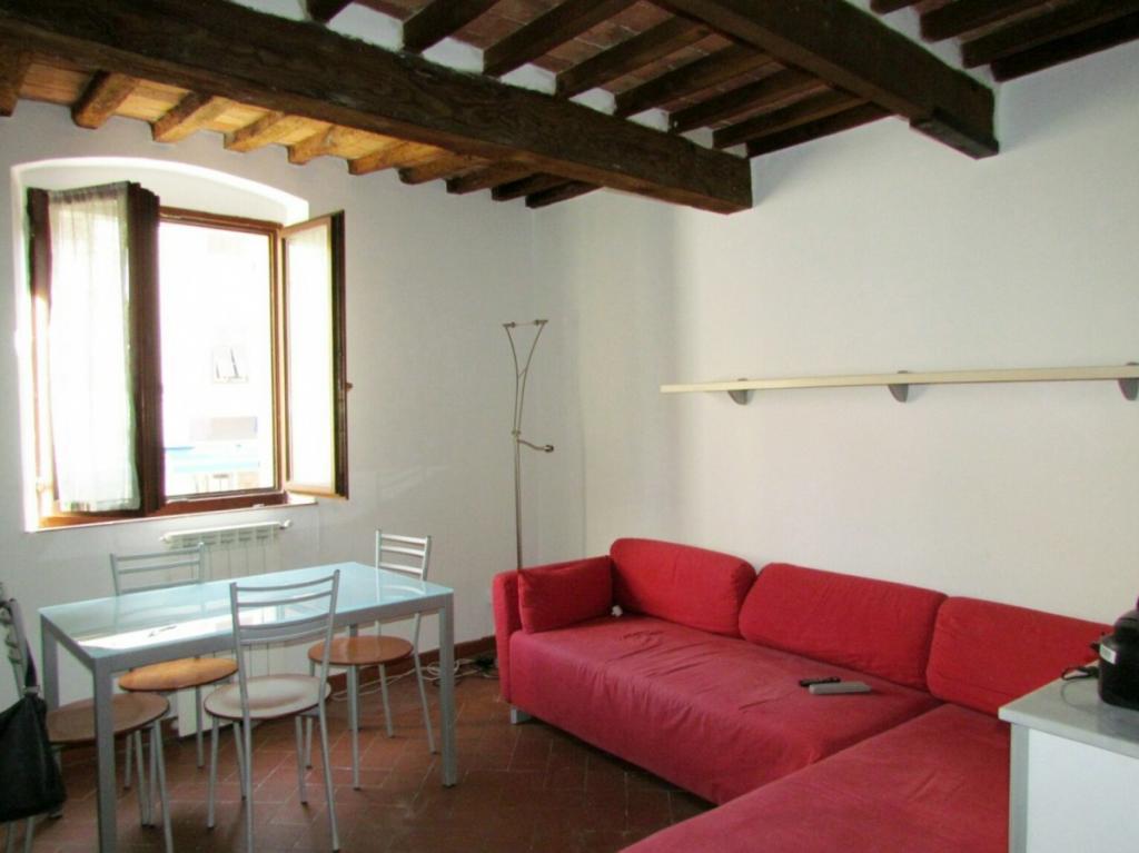 Appartamento in vendita, rif. TL2113327-CLB