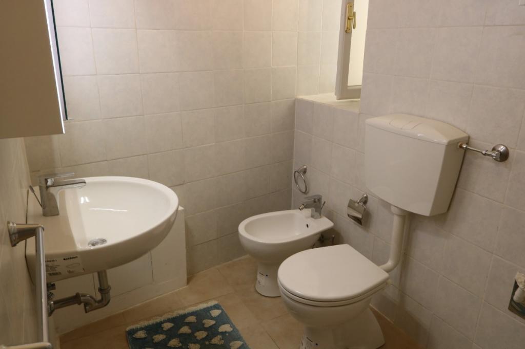 Appartamento in vendita, rif. TL2113372-CLB