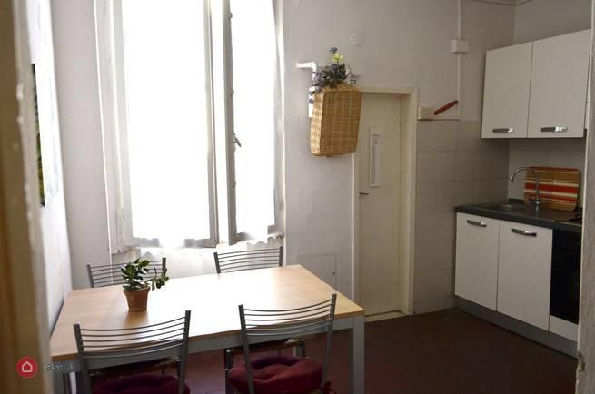 Appartamento in vendita, rif. V2846b