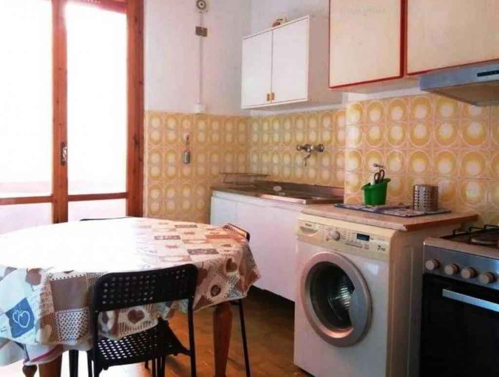 Appartamento in vendita, rif. TL2113398-CLB