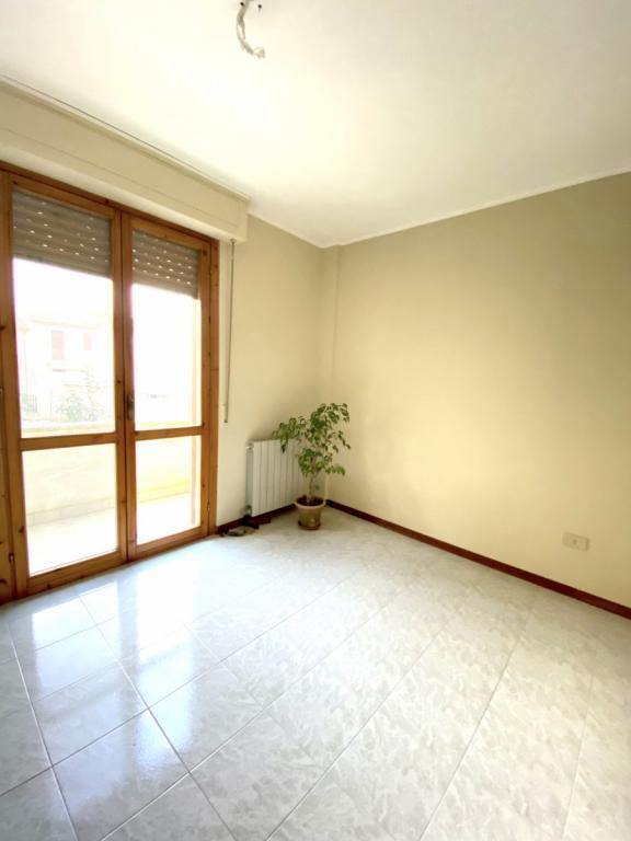 Appartamento in vendita, rif. TL2113413-CLB