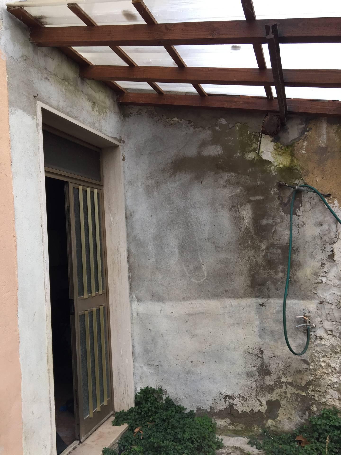 Villa singola in vendita, rif. V2850B