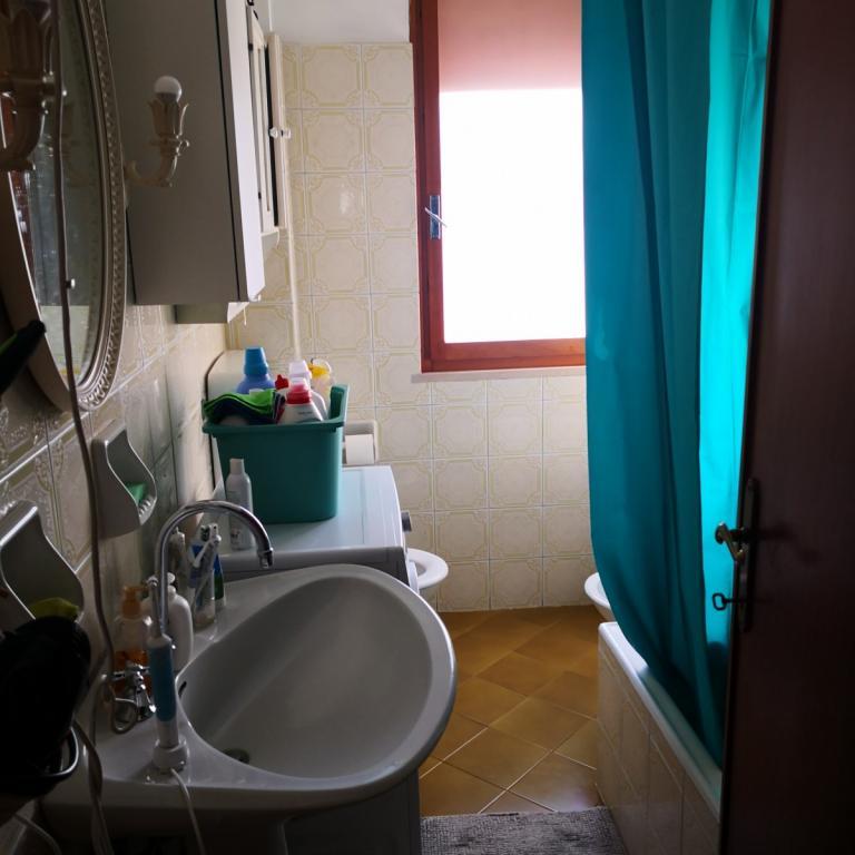 Appartamento in vendita, rif. TL2113432-CLB