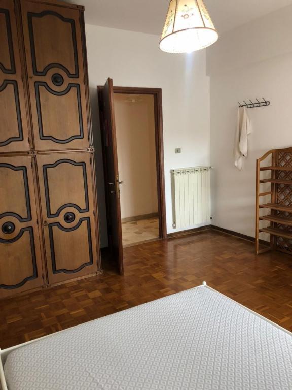 Appartamento in vendita, rif. TL2113426-CLB