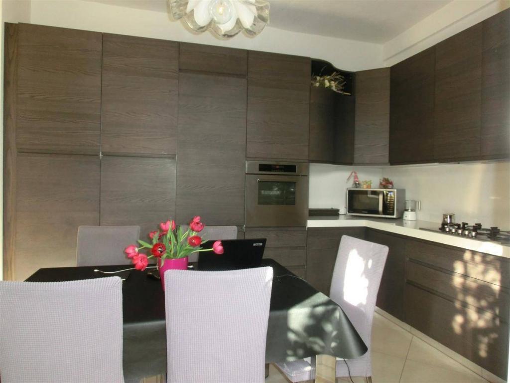 Appartamento in vendita, rif. TL2113427-CLB