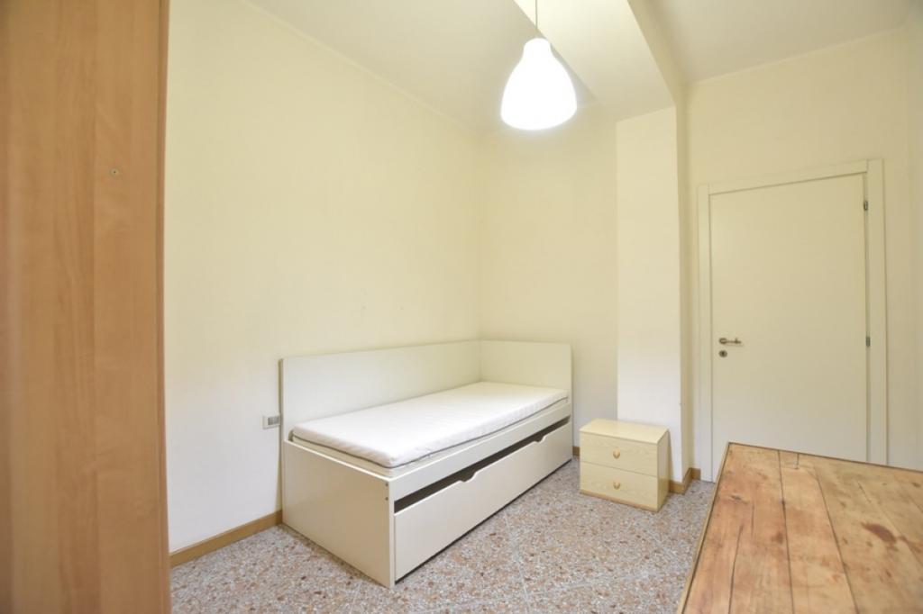 Appartamento in vendita, rif. TL2113367-CLB
