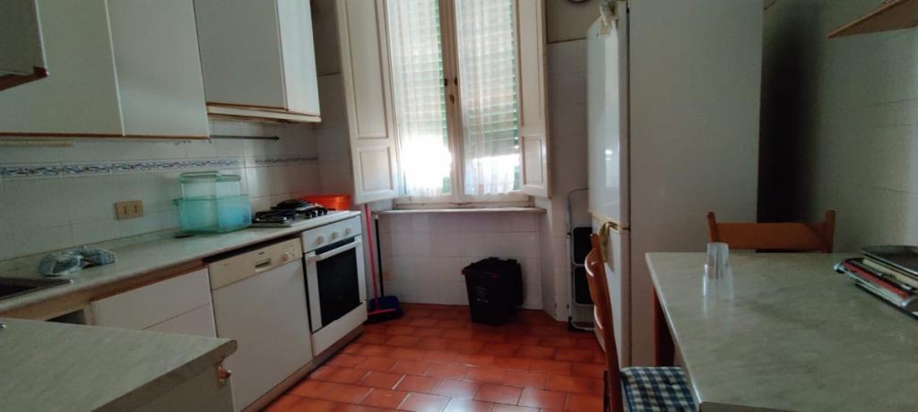 Appartamento in vendita, rif. TL2013091-CLB