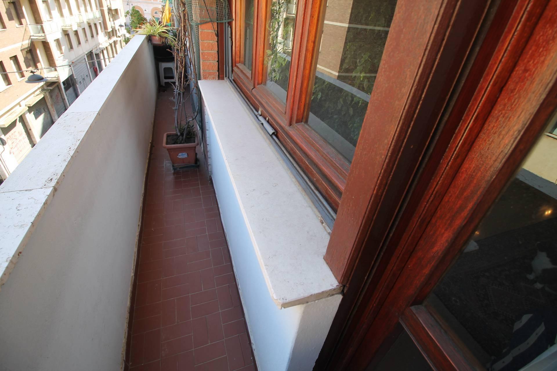 Appartamento in vendita, rif. V2852B