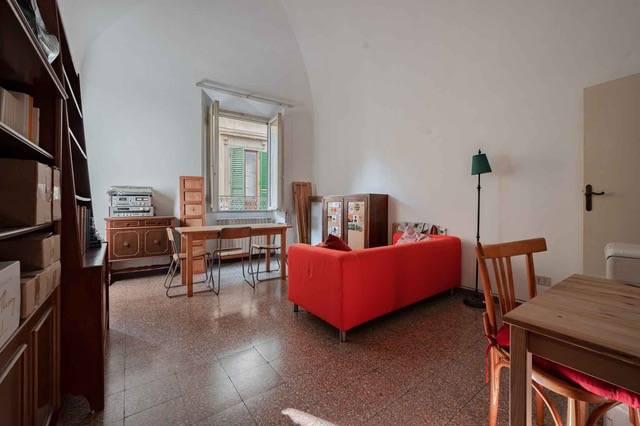 Appartamento in vendita, rif. v2856