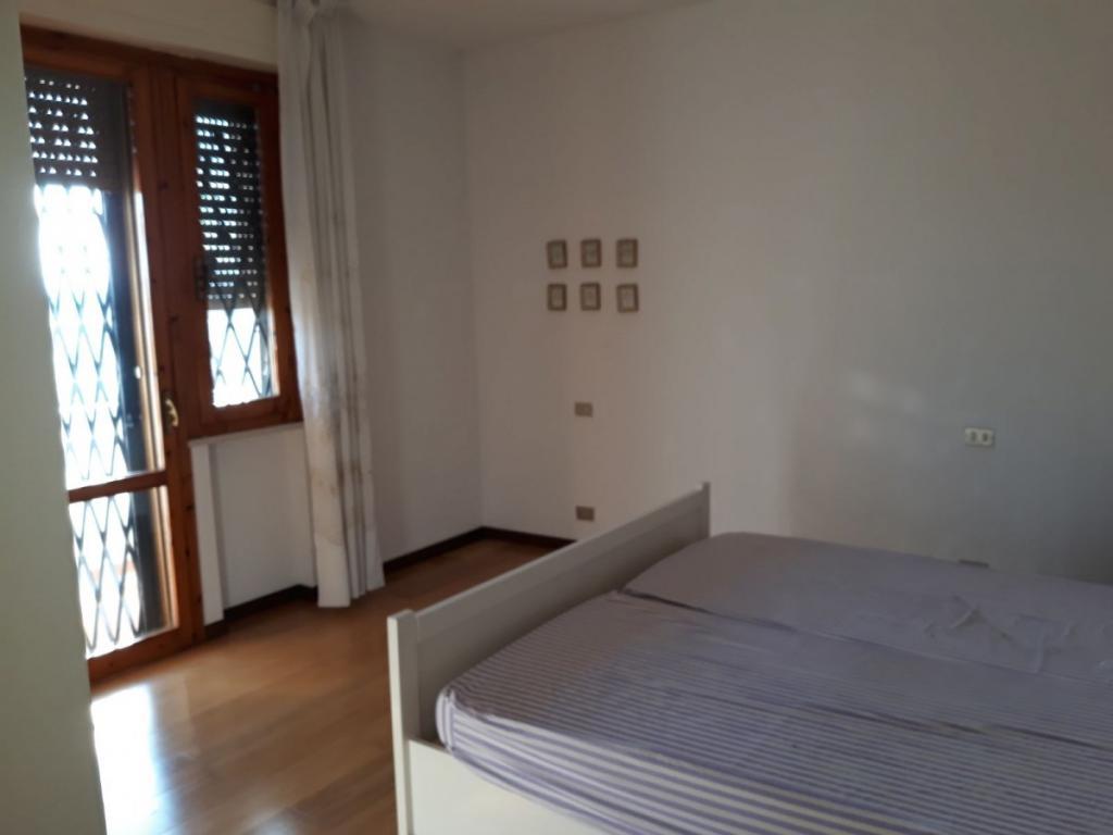 Villetta bifamiliare in vendita, rif. TL1810004-CLB