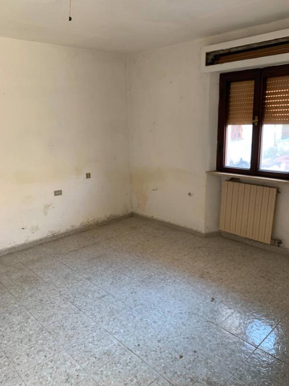 Casa singola in vendita, rif. TL2013188-CLB