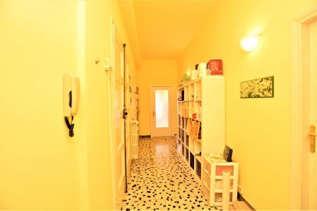 Appartamento in vendita, rif. TL2113450-CLB