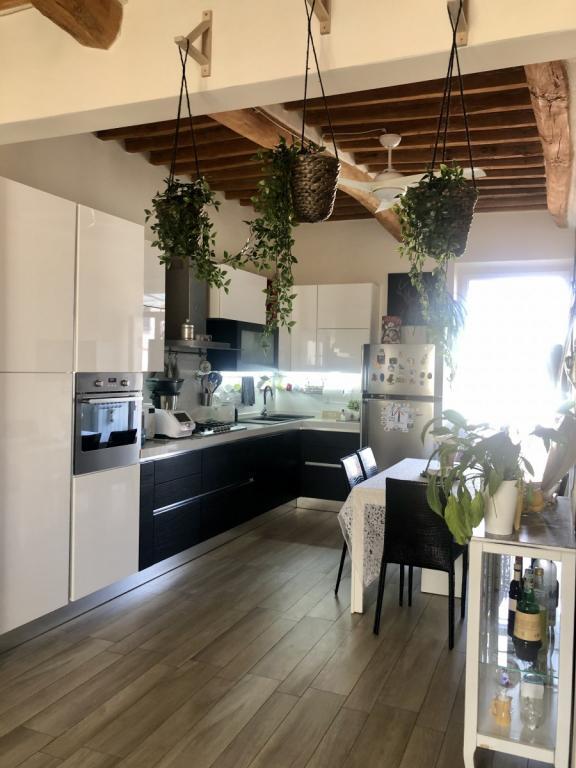 Appartamento in vendita, rif. TL2113435-CLB