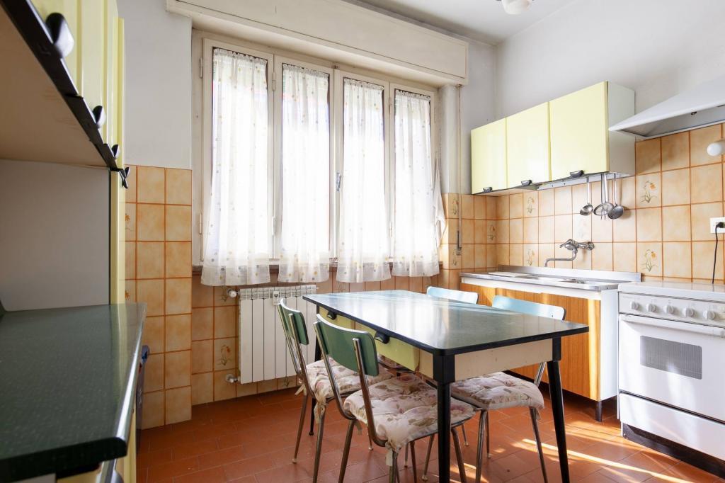 Appartamento in vendita, rif. TL2113463-CLB