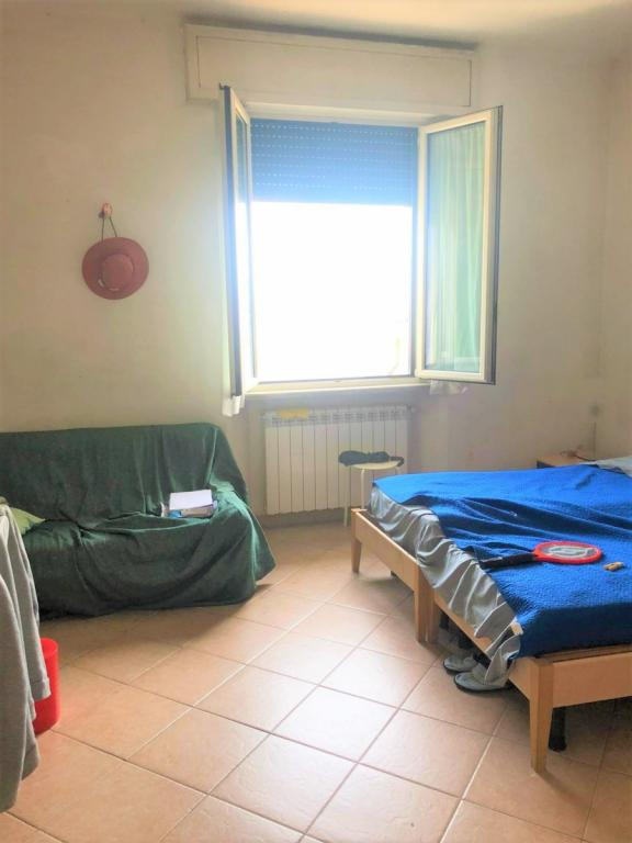Appartamento in vendita, rif. TL2113436-CLB