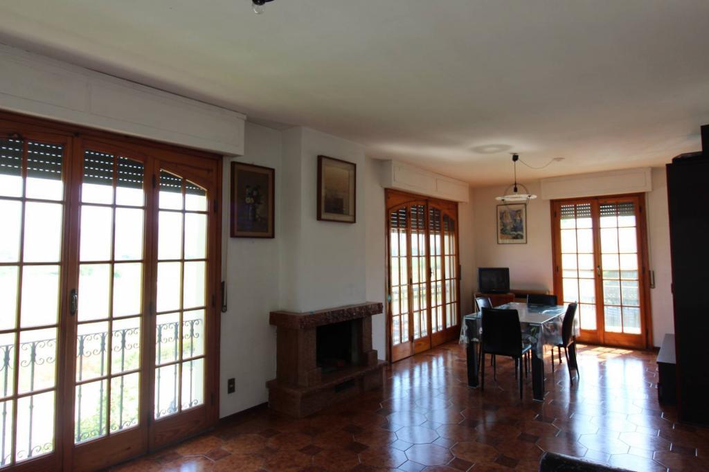 Appartamento in vendita, rif. TL2013176-CLB