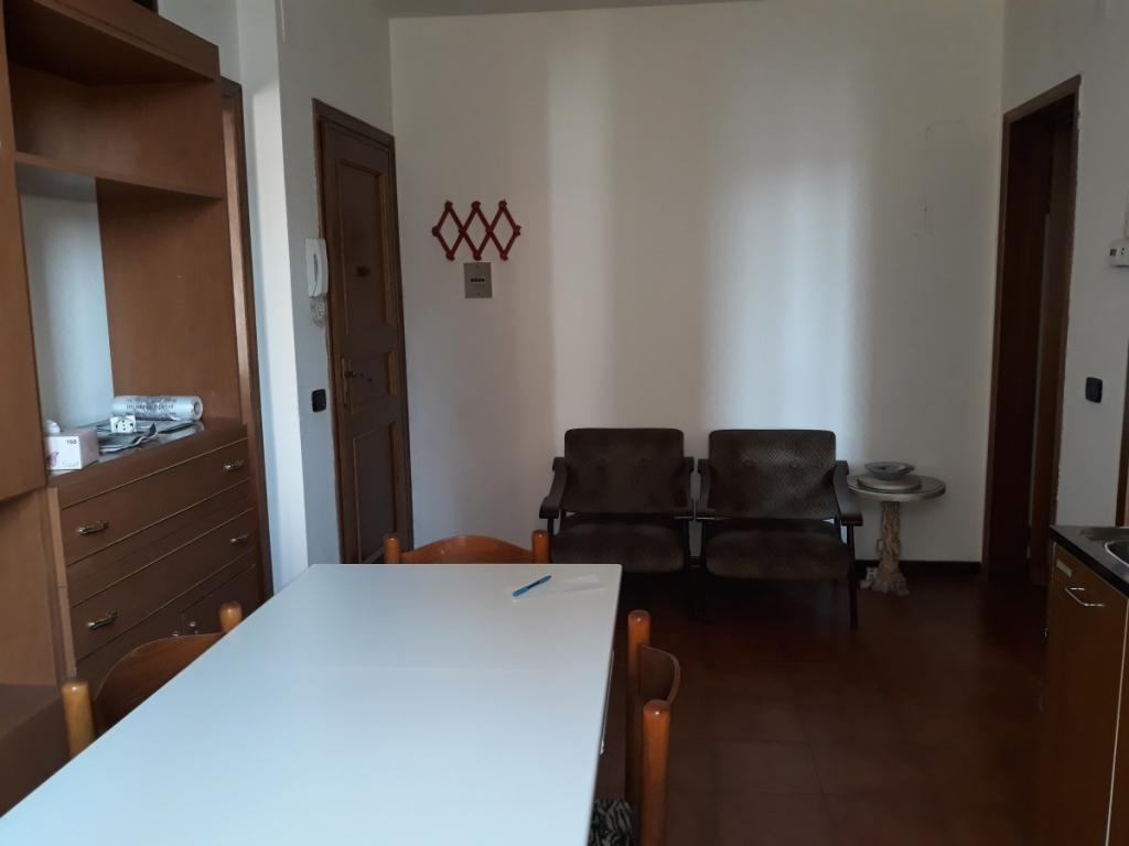 Appartamento in vendita, rif. TL179656-CLB