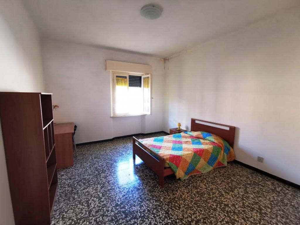 Appartamento in vendita, rif. TL2113501-CLB