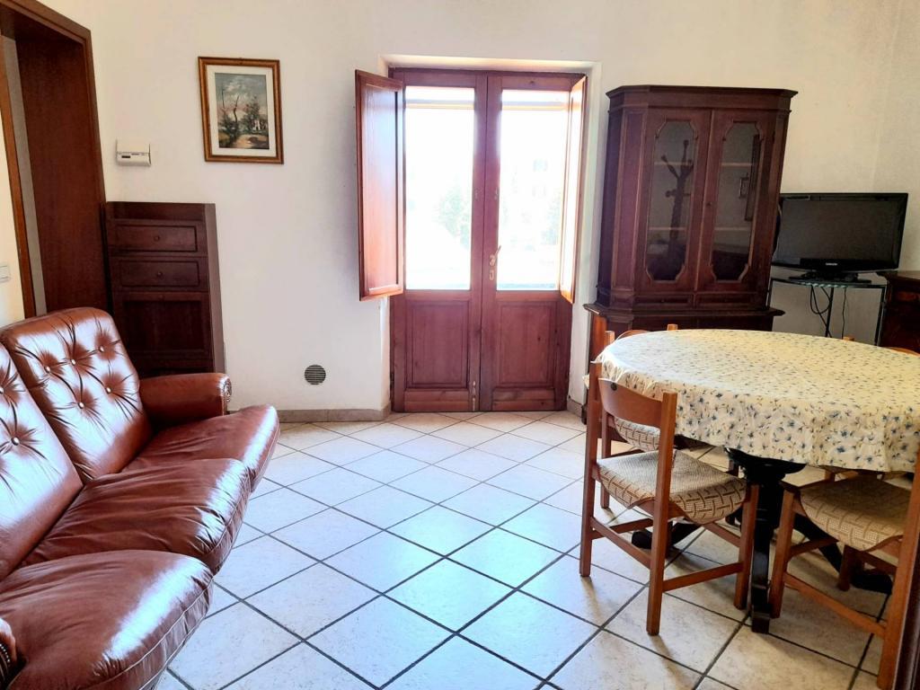 Appartamento in vendita, rif. TL2113513-CLB